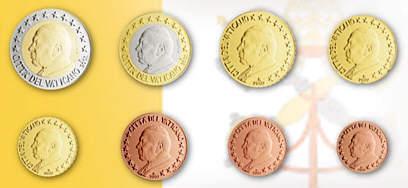 wert seltene euro münzen